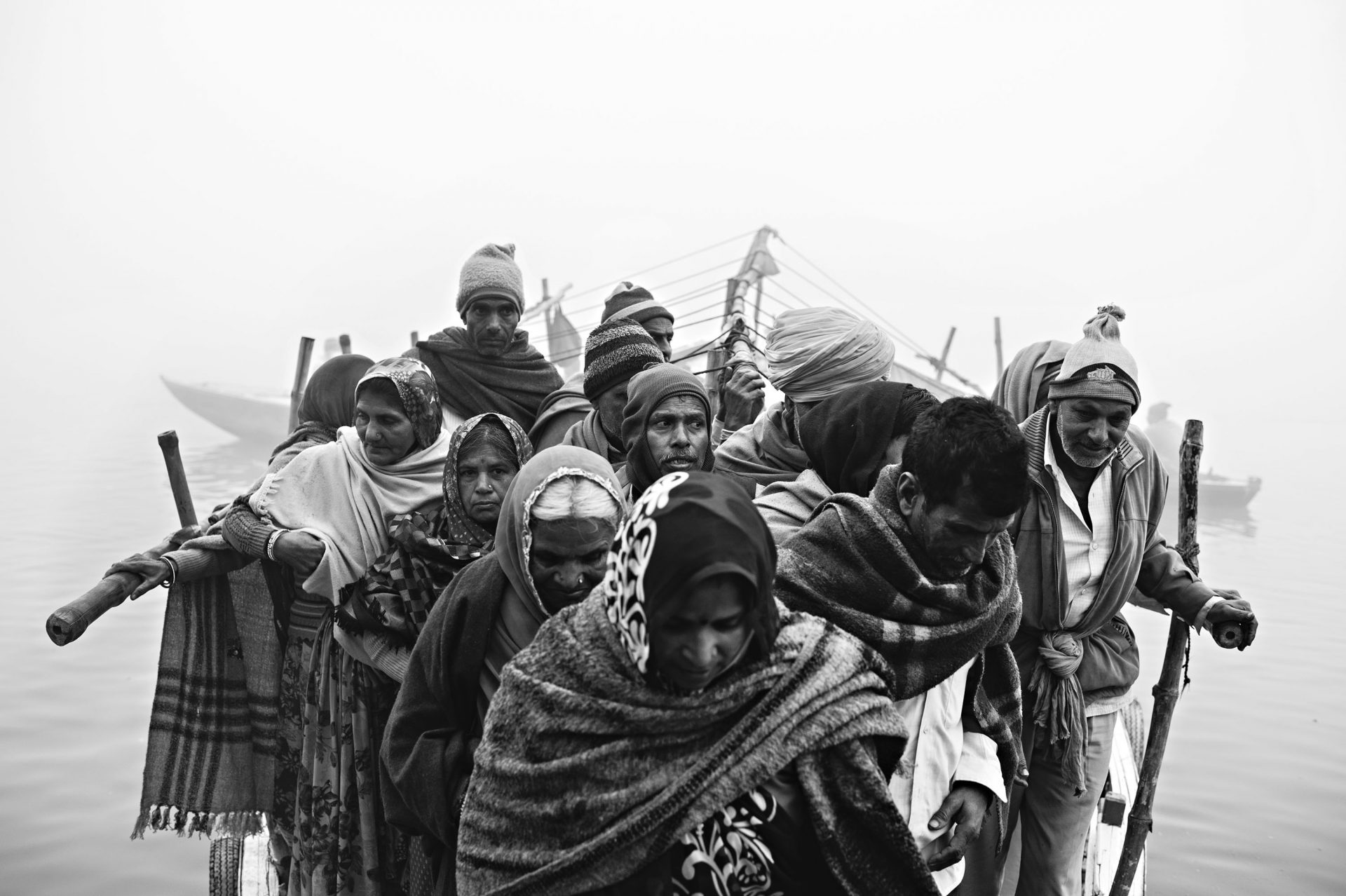 142-Varanasi-INDIA