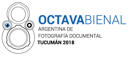 Bienal Argentina de Fotografía Documental