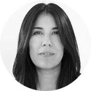 Cecilia Gallardo-taller
